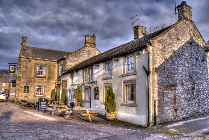 The-Devonshire-Arms-Hartington