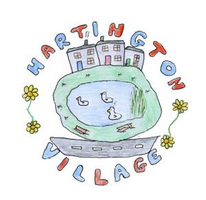 Hartington-Community-Group-Logo