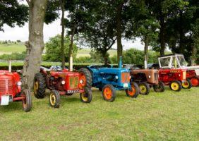 Hartington Wakes 2015-17 (Medium)