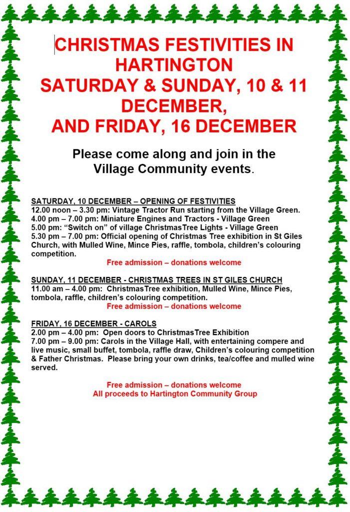 christmas-festivities-hartington