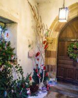 Christmas Tree Festival 2017 (1 of 47) (Large)