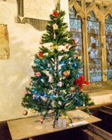 Christmas Tree Festival 2017 (11 of 47) (Large)