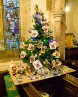 Christmas Tree Festival 2017 (13 of 47) (Large)