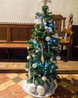 Christmas Tree Festival 2017 (16 of 47) (Large)