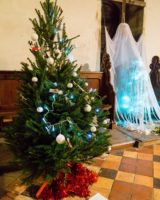 Christmas Tree Festival 2017 (18 of 47) (Large)