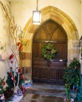 Christmas Tree Festival 2017 (2 of 47) (Large)