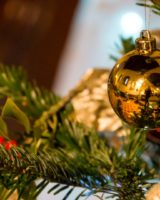Christmas Tree Festival 2017 (23 of 47) (Large)