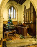 Christmas Tree Festival 2017 (38 of 47) (Large)
