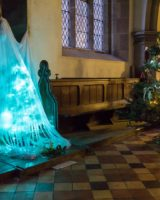 Christmas Tree Festival 2017 (43 of 47) (Large)