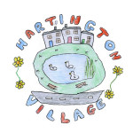 Hartington Community Group Litter Update: