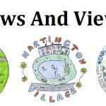 Hartington & District News & Views Dec 2020 / Jan 2021