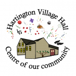 Hartington Village Hall update: